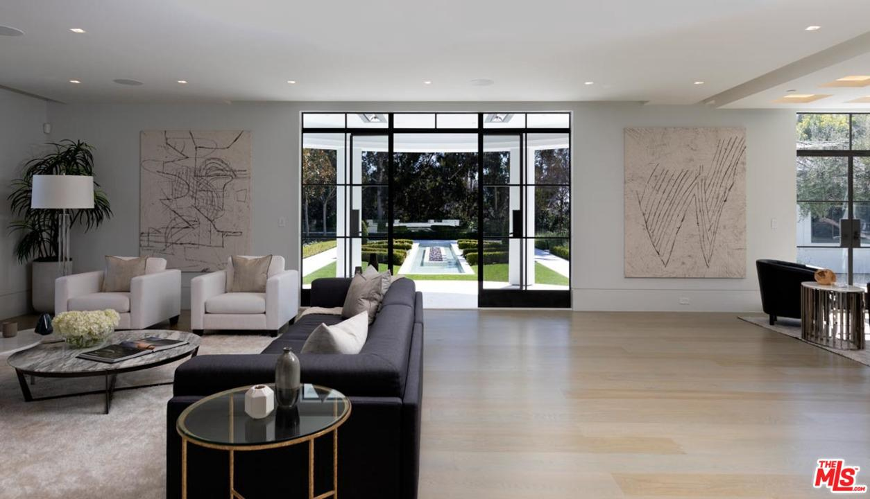 837 GREENWAY Drive, Beverly Hills, CA 90210 | Sotheby's