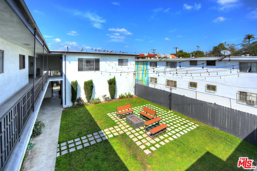 255 South Avenue 55 Los Angeles City Ca 90042
