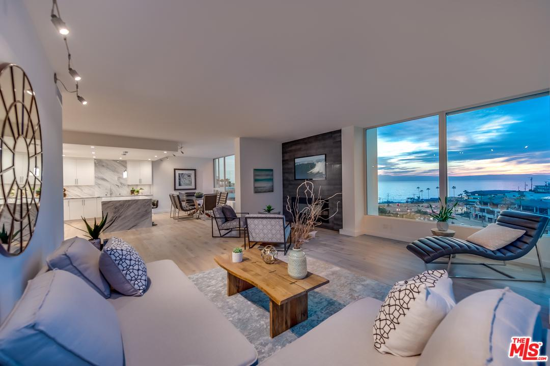 Photo of 17350 W SUNSET, Pacific Palisades, CA 90272