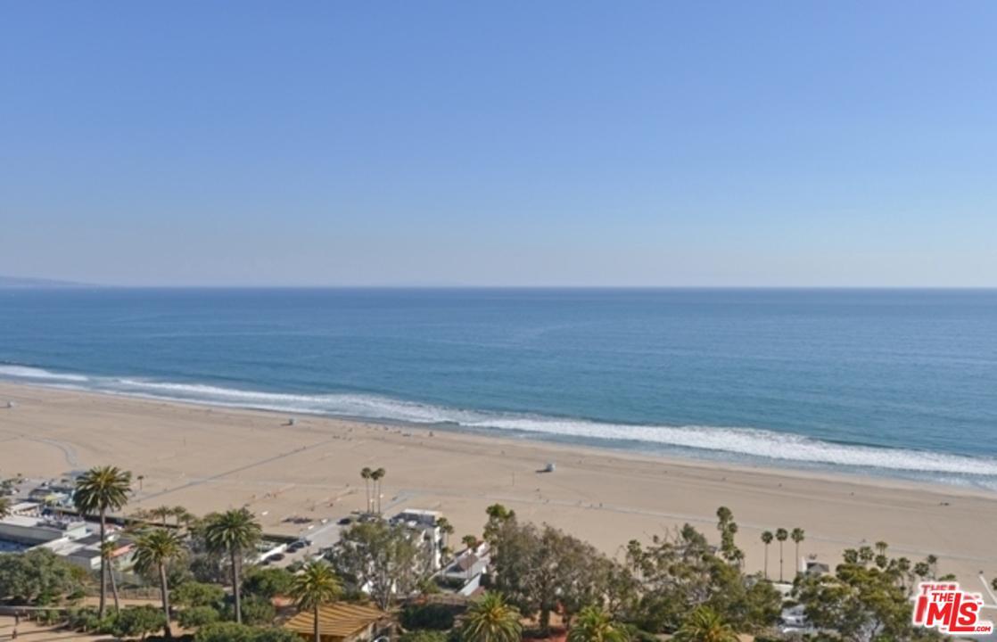 Photo of 201 OCEAN Avenue #P1904, Santa Monica, CA 90402