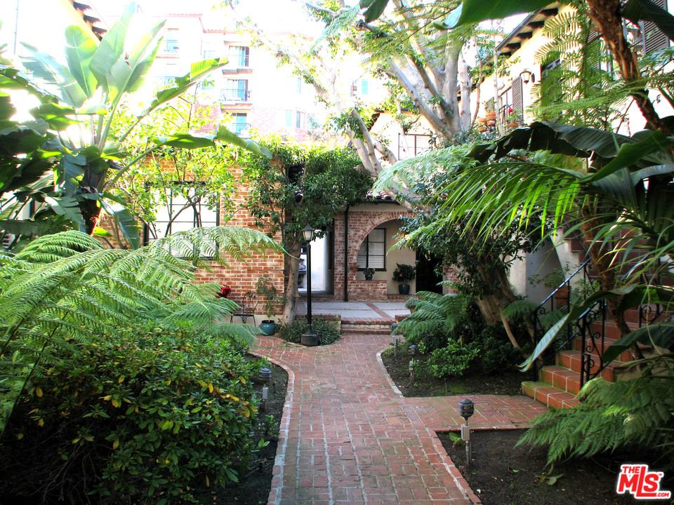 Photo of 10830 LINDBROOK DR, Los Angeles, CA 90024