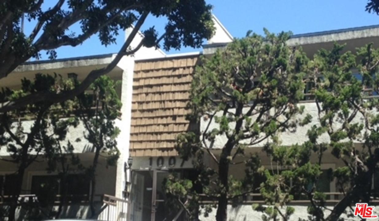 Photo of 1007 20TH ST, Santa Monica, CA 90403