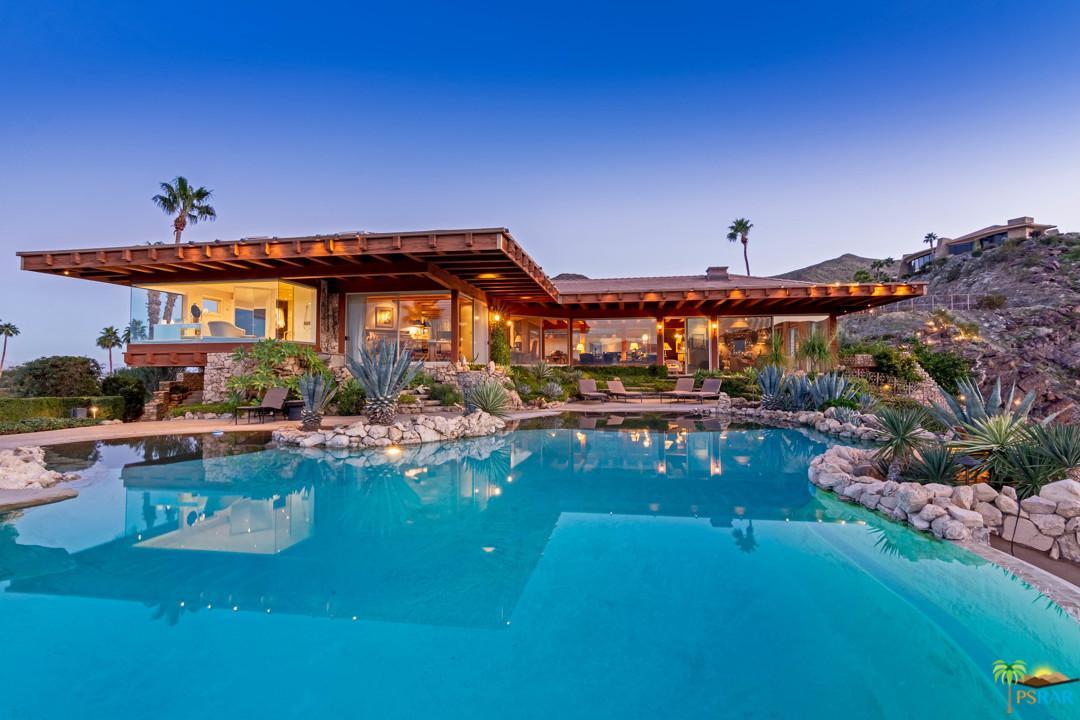 Photo of 2379 SOUTHRIDGE DR, Palm Springs, CA 92264