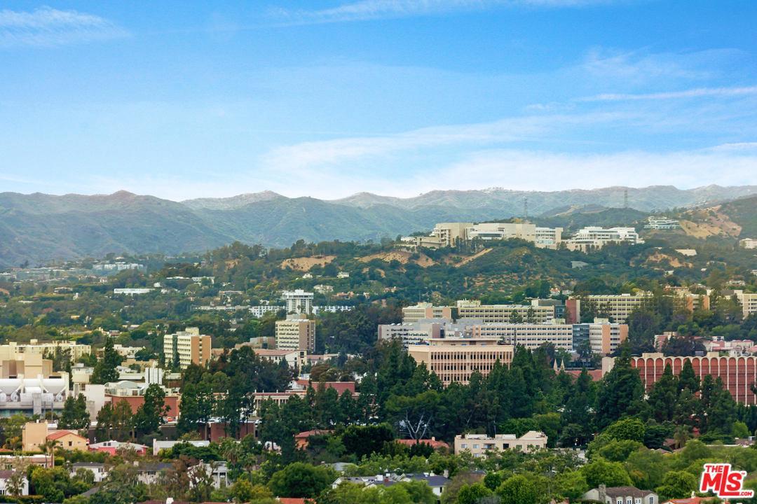Photo of 10380 WILSHIRE BLVD, Los Angeles, CA 90024