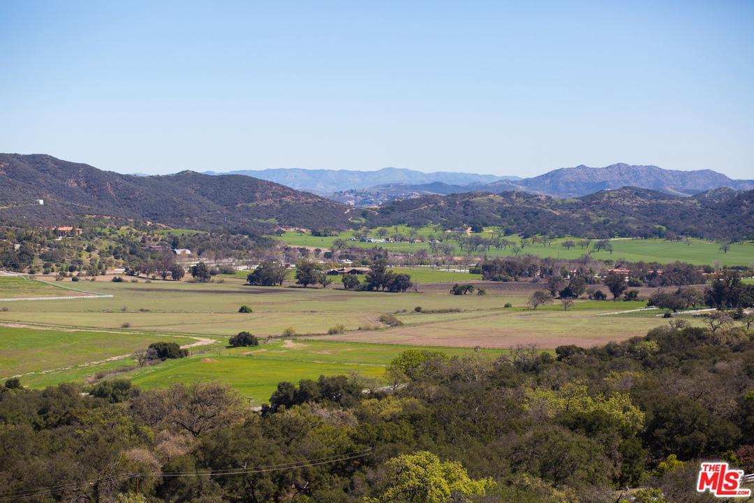 Photo of 1688 HIDDEN VALLEY RD, Thousand Oaks, CA 91361