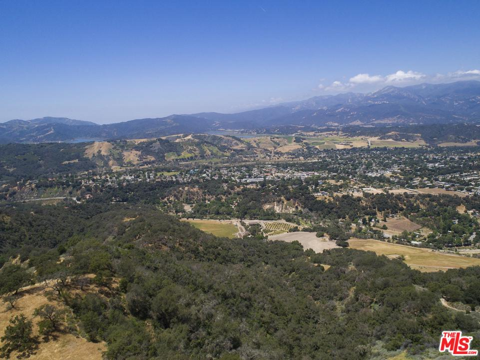 1 CANADA LARGA Road Ventura, CA 93001