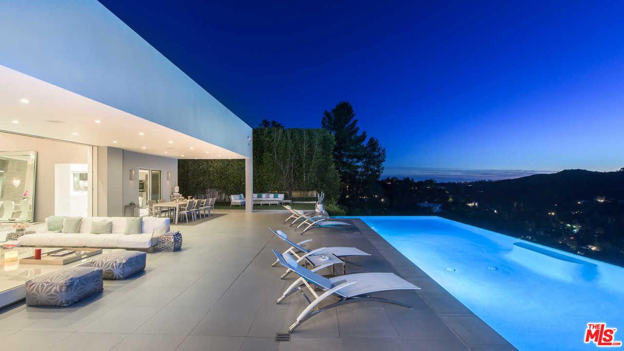 Photo of 2791 ELLISON DR, Beverly Hills, CA 90210