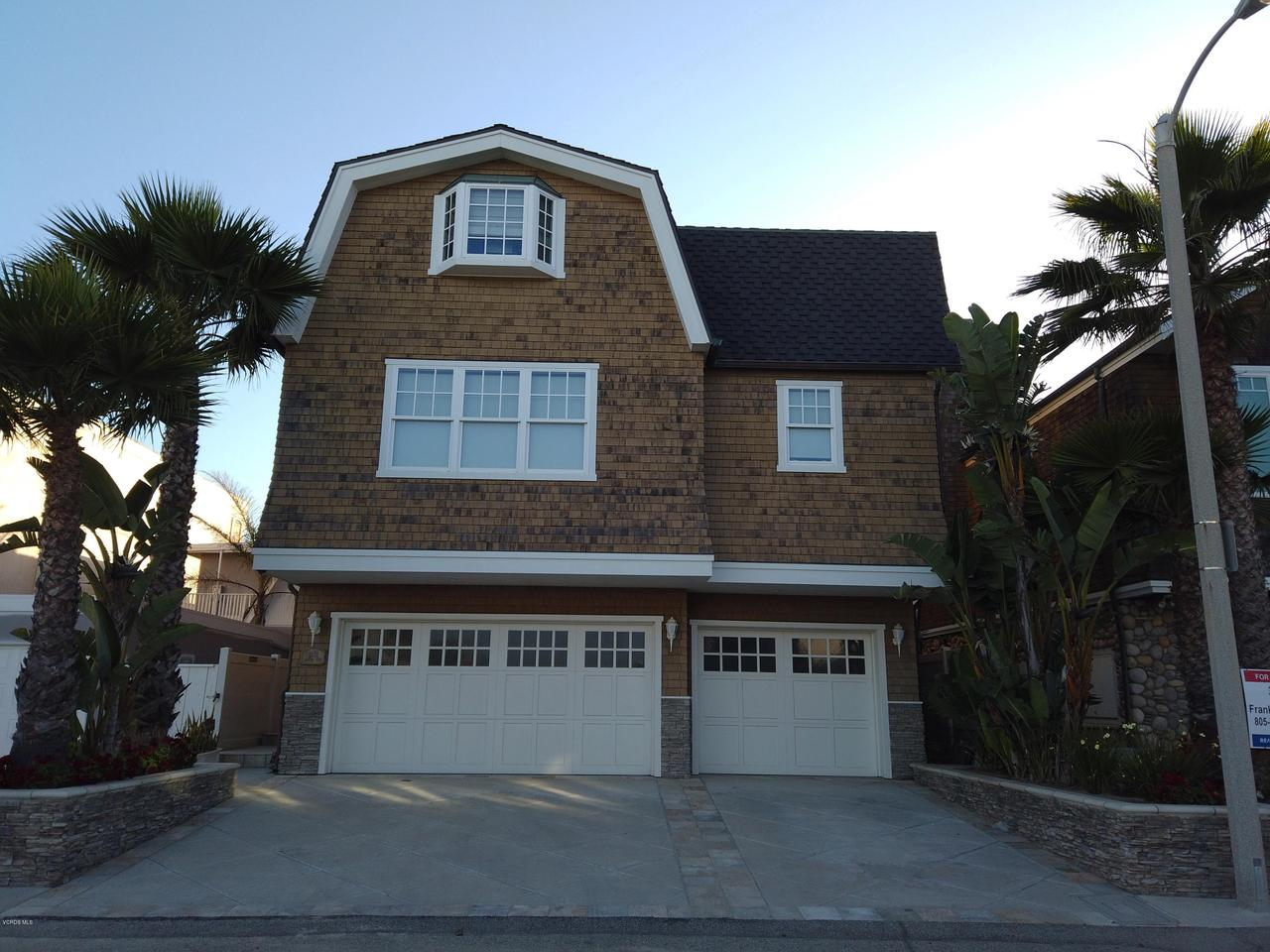 Photo of 1431 MARINE WAY, Oxnard, CA 93035