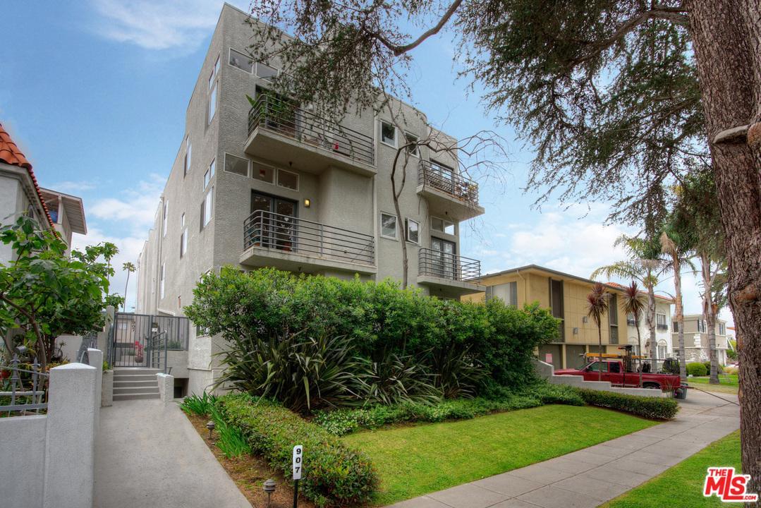 Photo of 907 LINCOLN, Santa Monica, CA 90403