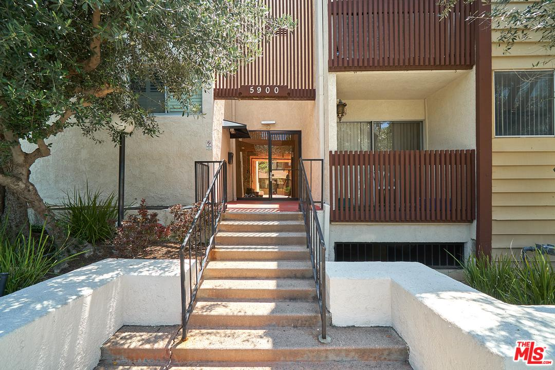Photo of 5900 CANTERBURY DR, Culver City, CA 90230