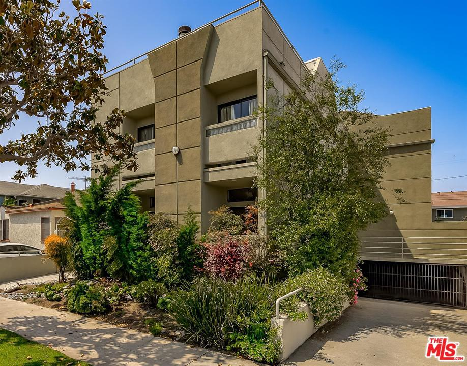 Photo of 3917 HURON AVE, Culver City, CA 90232