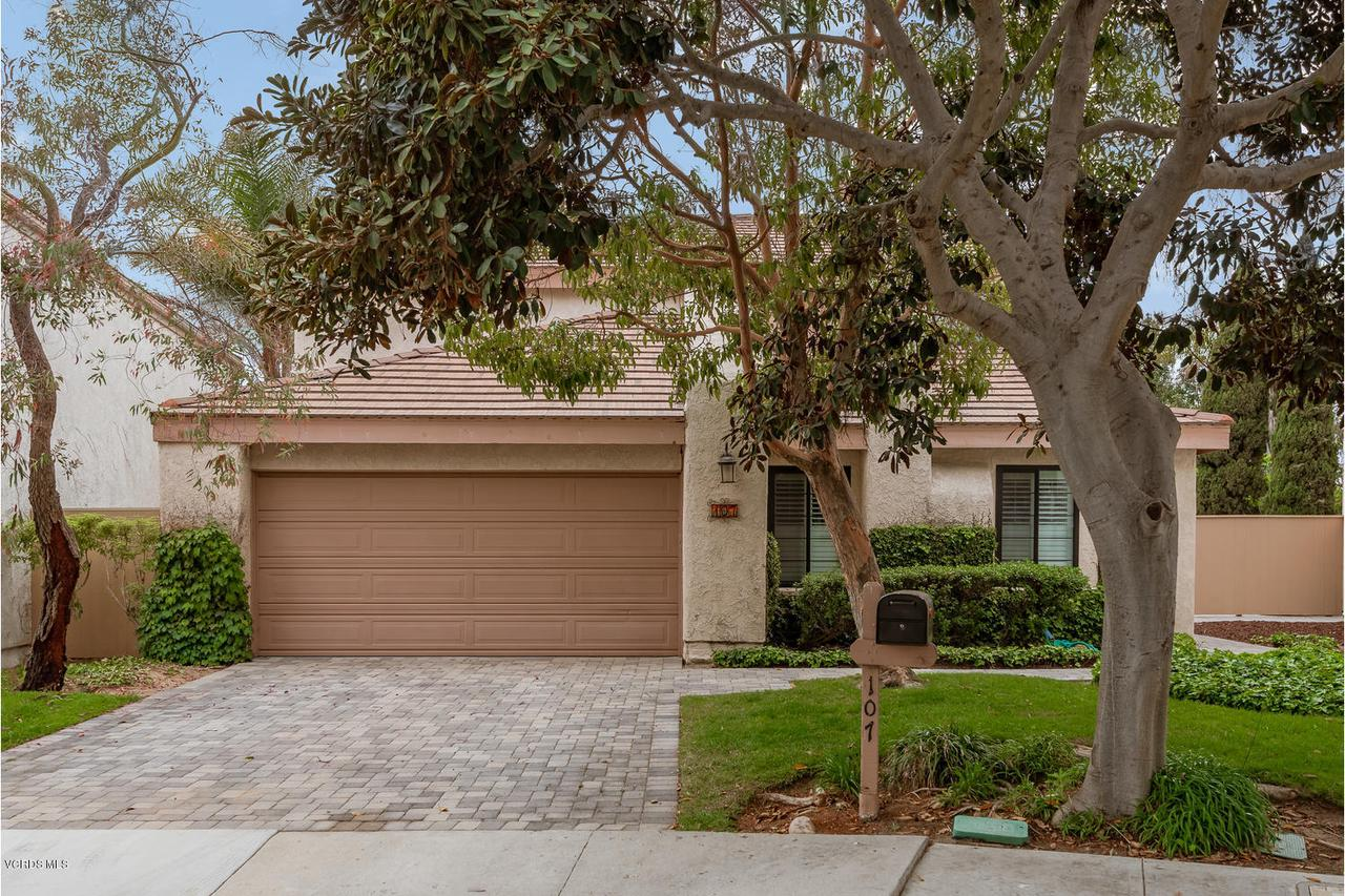 Photo of 107 SAN NICOLAS CIRCLE, Port Hueneme, CA 93041