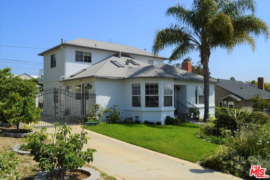 Photo of 5943 W 77TH PL, Westchester, CA 90045