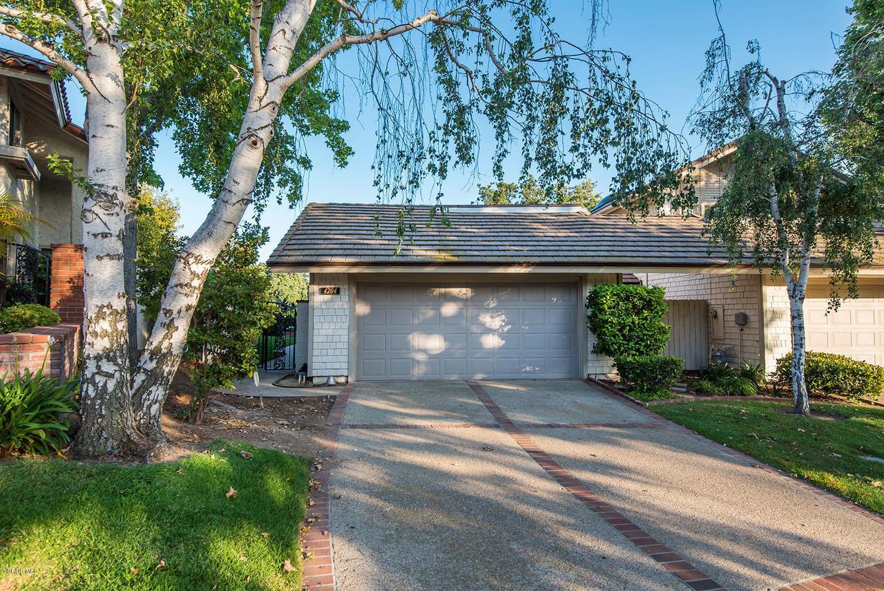 Photo of 4204 PAR 5 DRIVE, Westlake Village, CA 91362