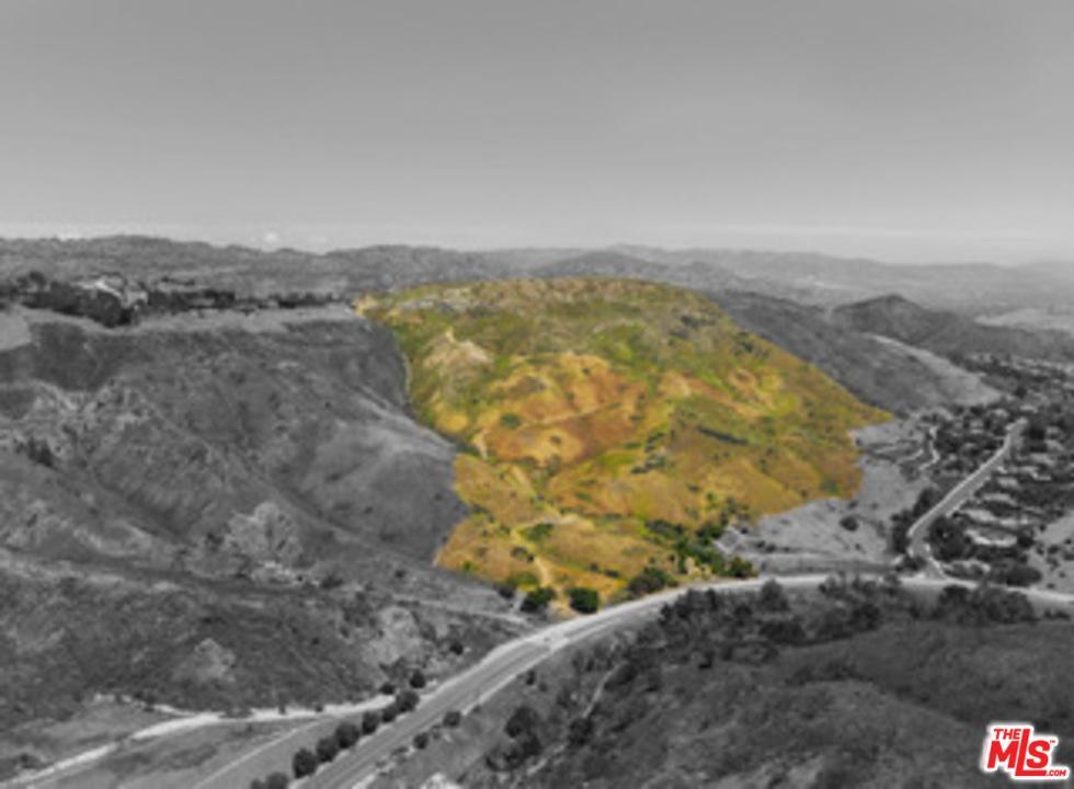 West Hills, CA West Hills, CA 91307