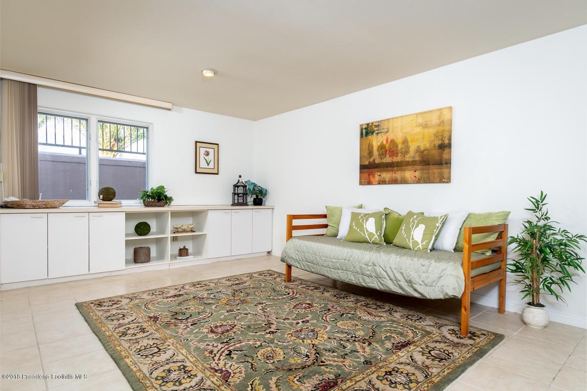 181 Normandy Lane, La Canada Flintridge, 91011 | Dilbeck Real Estate