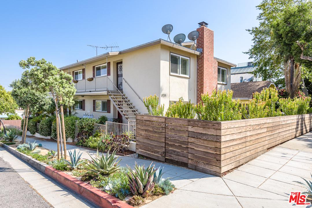 Photo of 1024 PIER AVE, Santa Monica, CA 90405