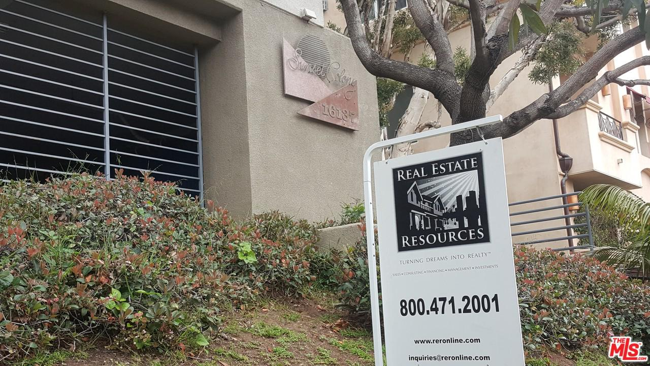 Photo of 16137 W SUNSET, Pacific Palisades, CA 90272