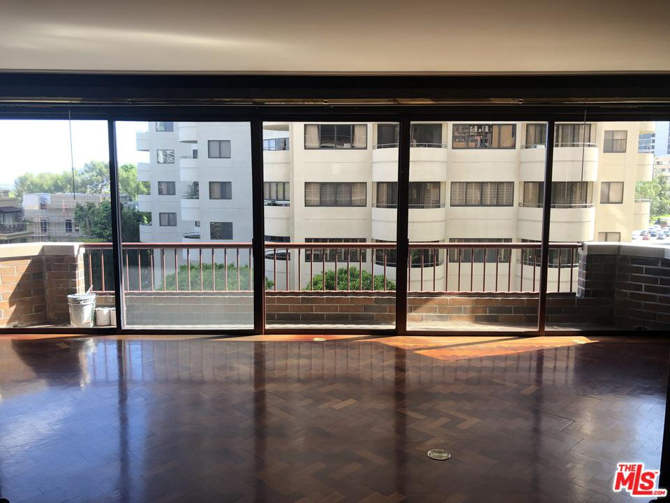Photo of 10550 WILSHIRE, Los Angeles, CA 90024