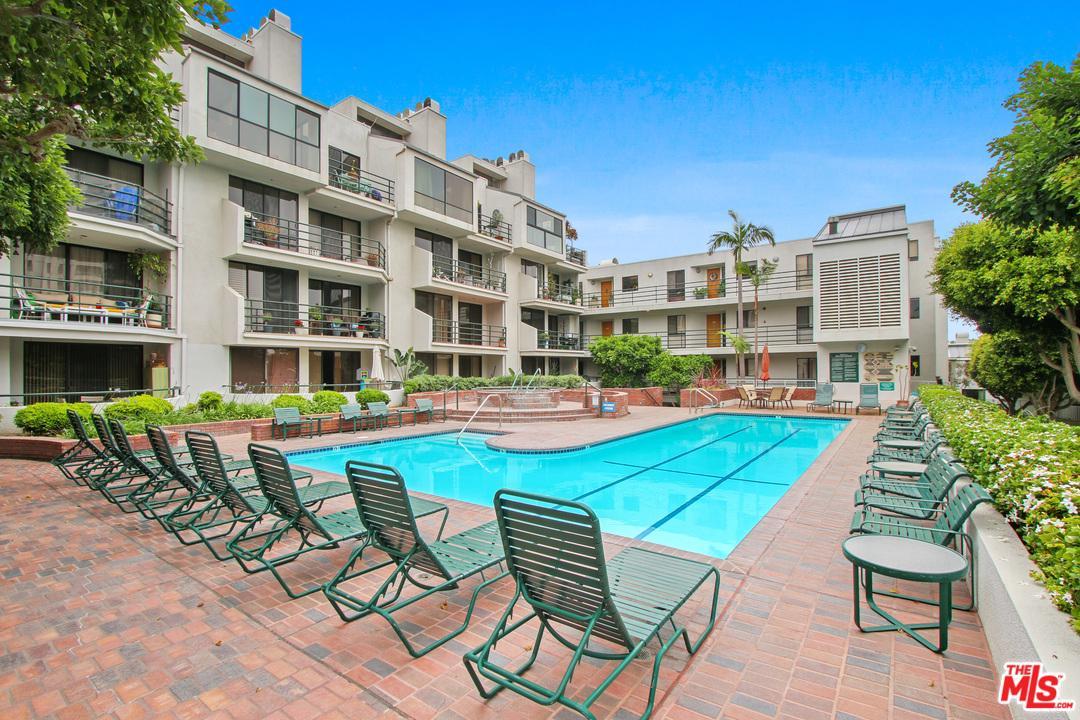 Photo of 2910 NEILSON WAY, Santa Monica, CA 90405