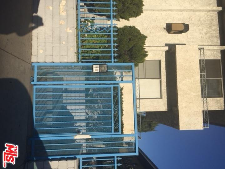 Photo of 1426 N FAIRFAX AVE, West Hollywood, CA 90046