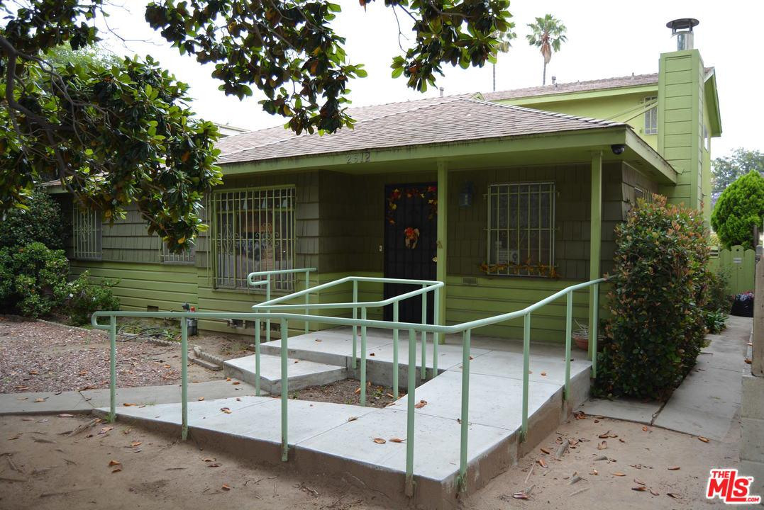 Photo of 2512 S CENTINELA AVE, Los Angeles, CA 90064