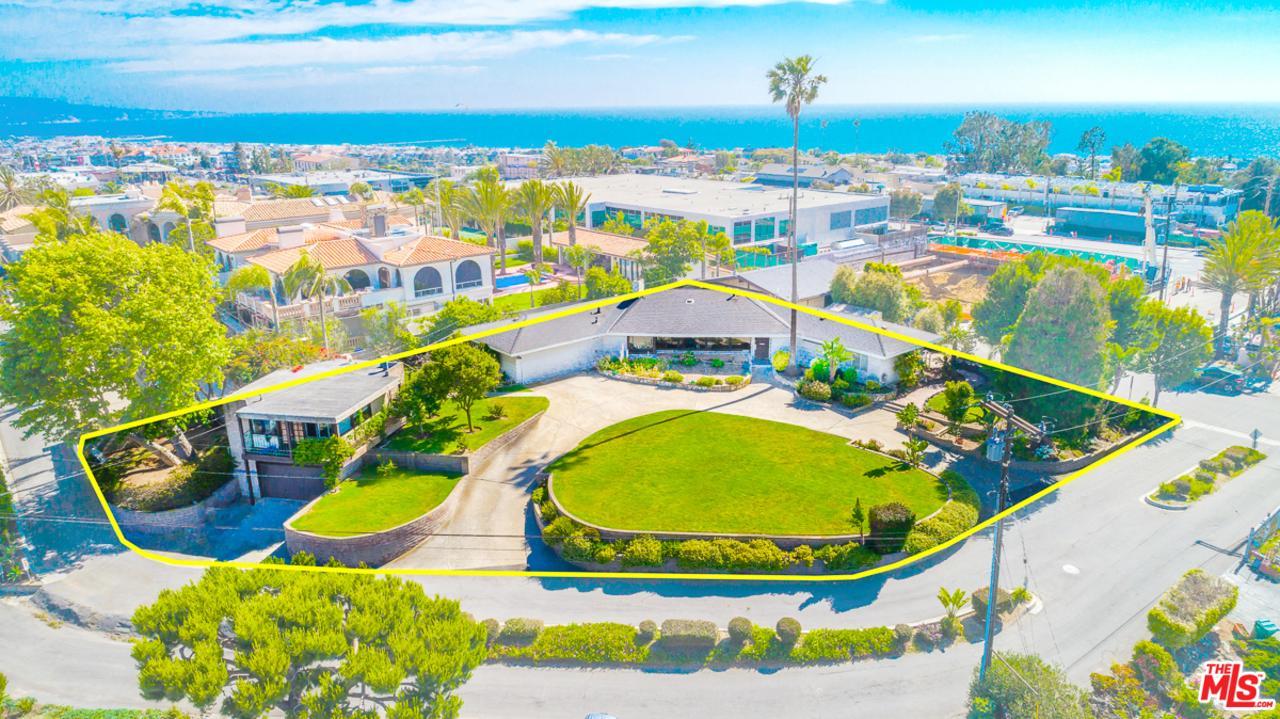 Photo of 1161 DUNCAN DR, Manhattan Beach, CA 90266