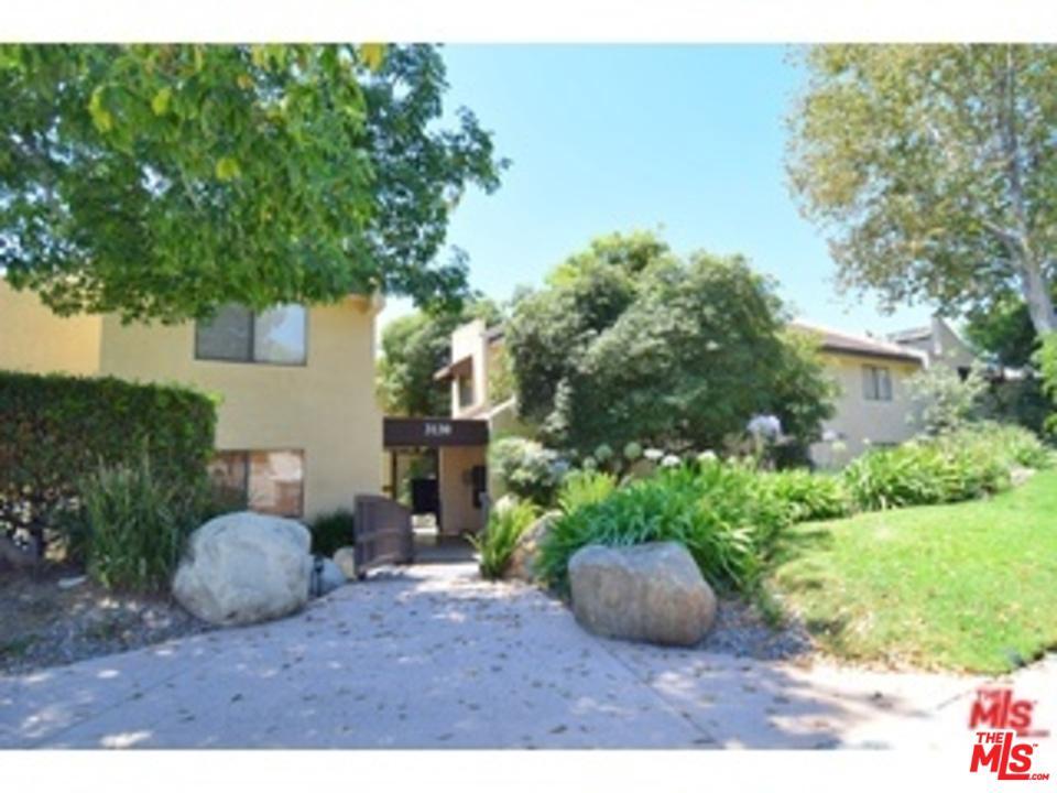 3130 MONTROSE Avenue, 120, La Crescenta, CA 91214