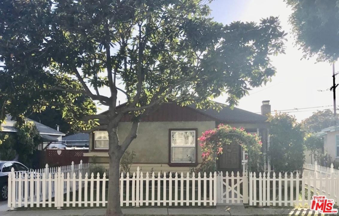 Photo of 4331 SAWTELLE, Culver City, CA 90230