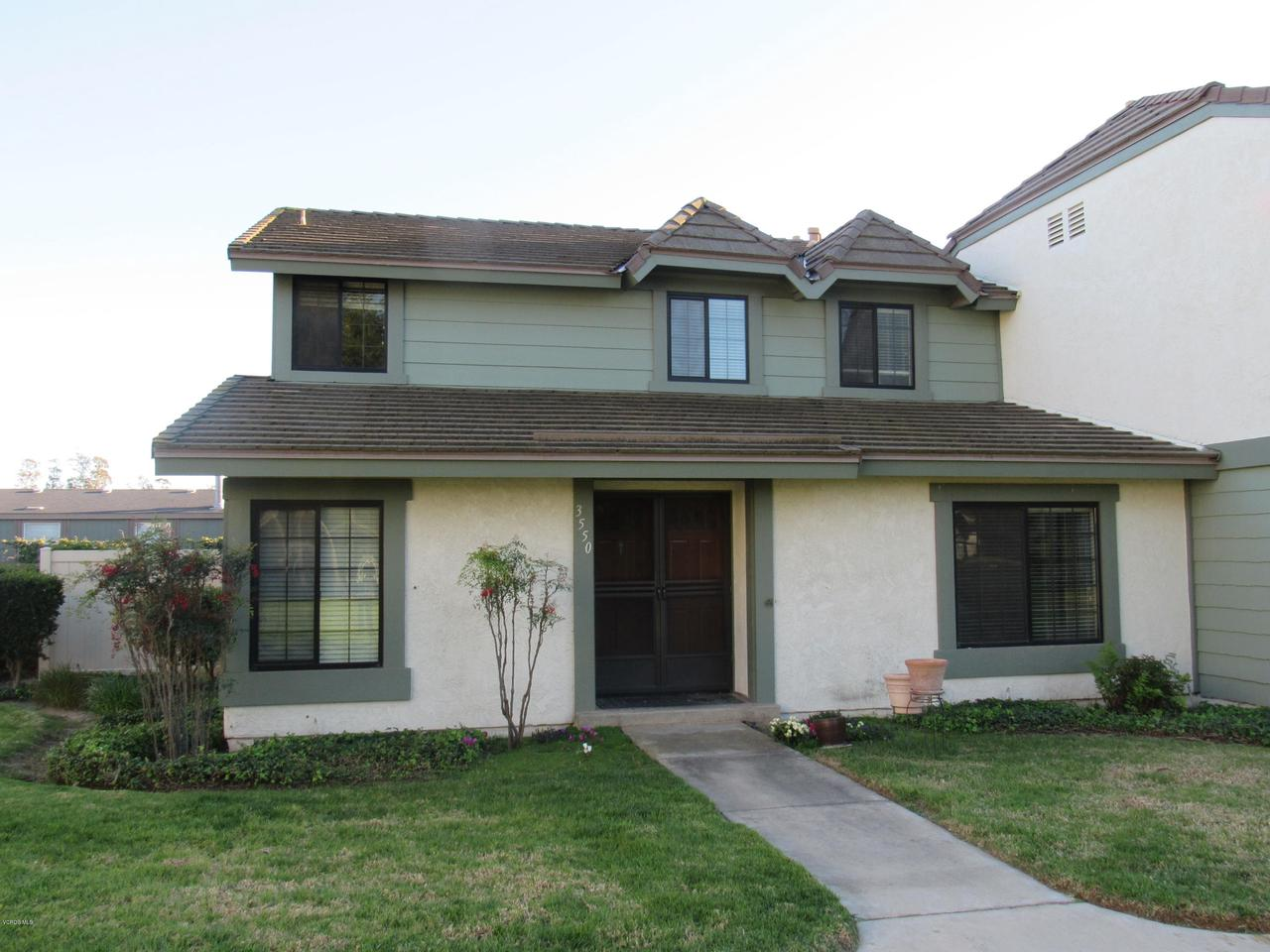 Photo of 3550 OLDS ROAD, Oxnard, CA 93033