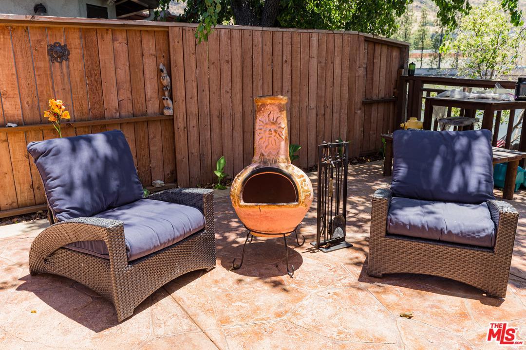 Wondrous 30620 Lakefront Drive Agoura Hills Ca 91301 Sothebys Interior Design Ideas Clesiryabchikinfo