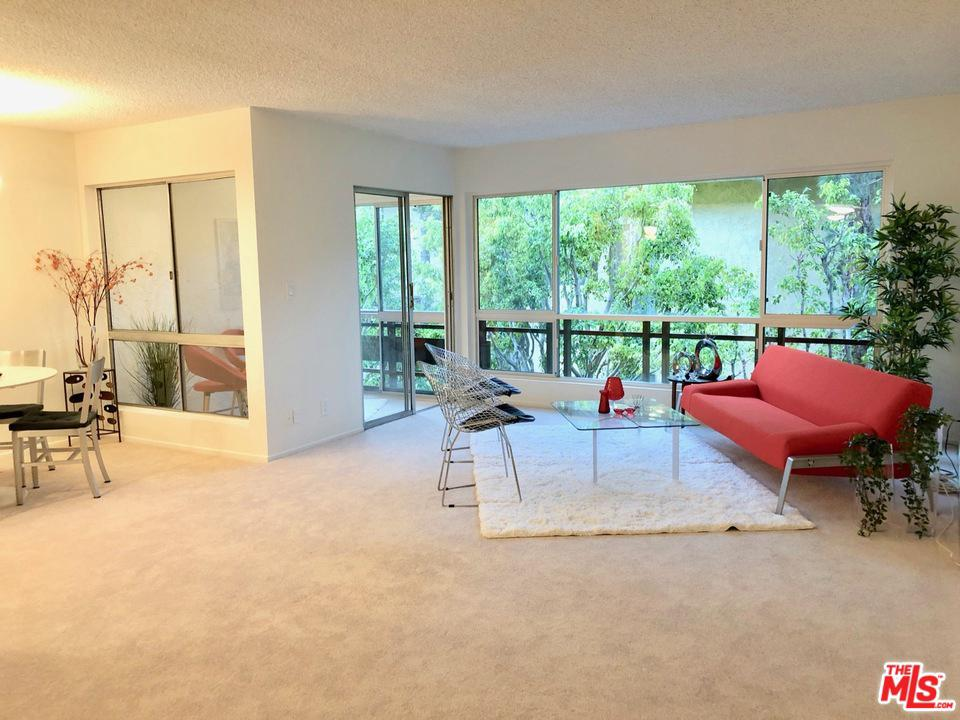 Photo of 5600 KENSINGTON WAY, Culver City, CA 90230