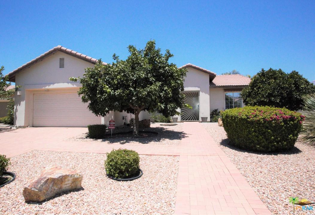 74602 Strawflower Cir Palm Springs Homes