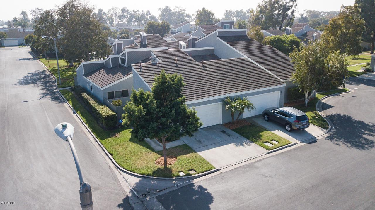Photo of 432 REED WAY, Port Hueneme, CA 93041