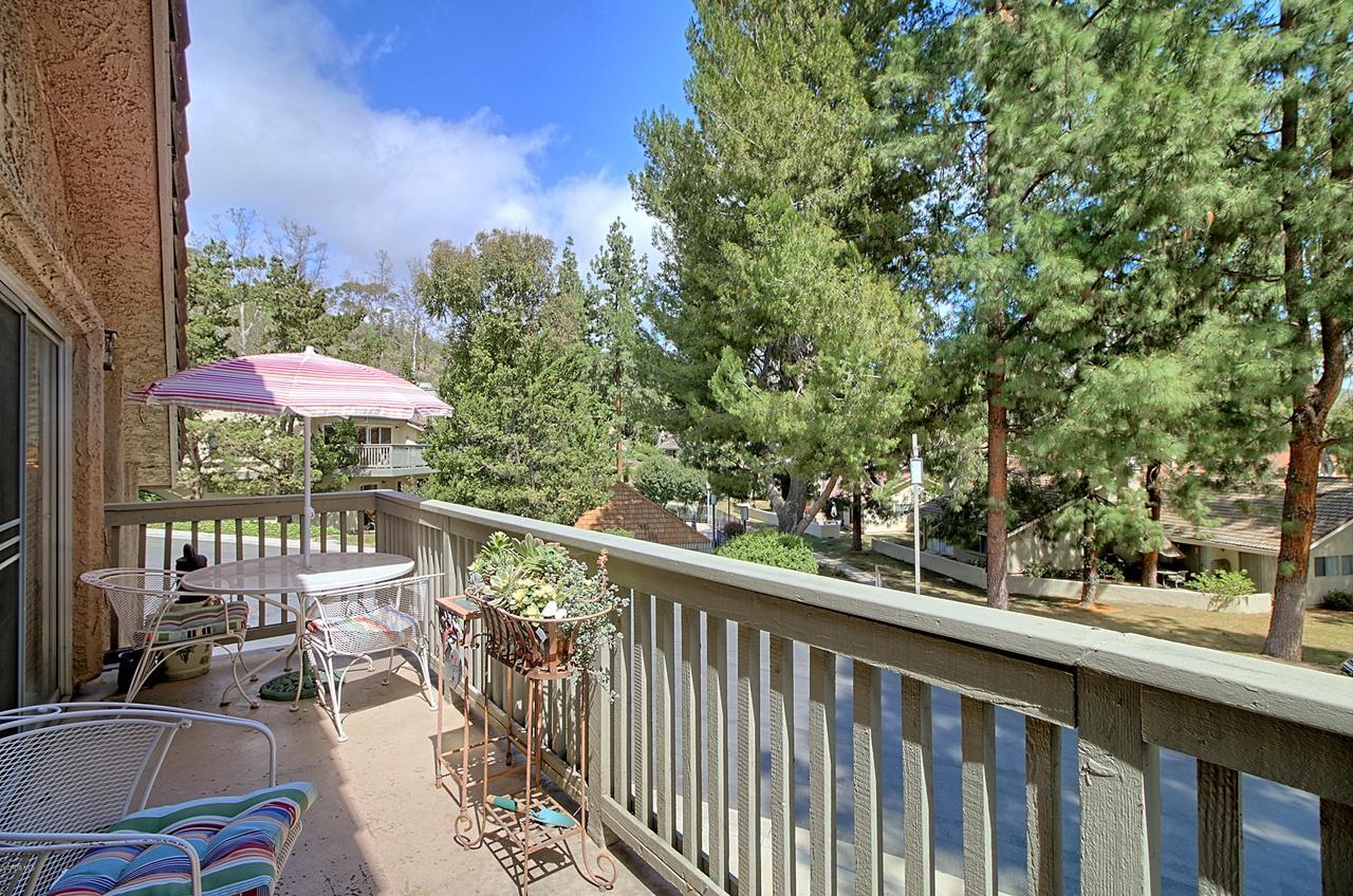 Photo of 112 CONIFER CIRCLE, Oak Park, CA 91377