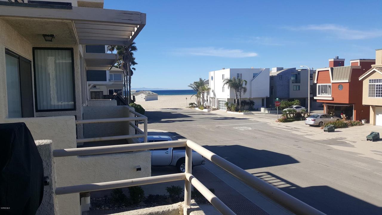 Photo of 116 LA BREA STREET, Oxnard, CA 93035