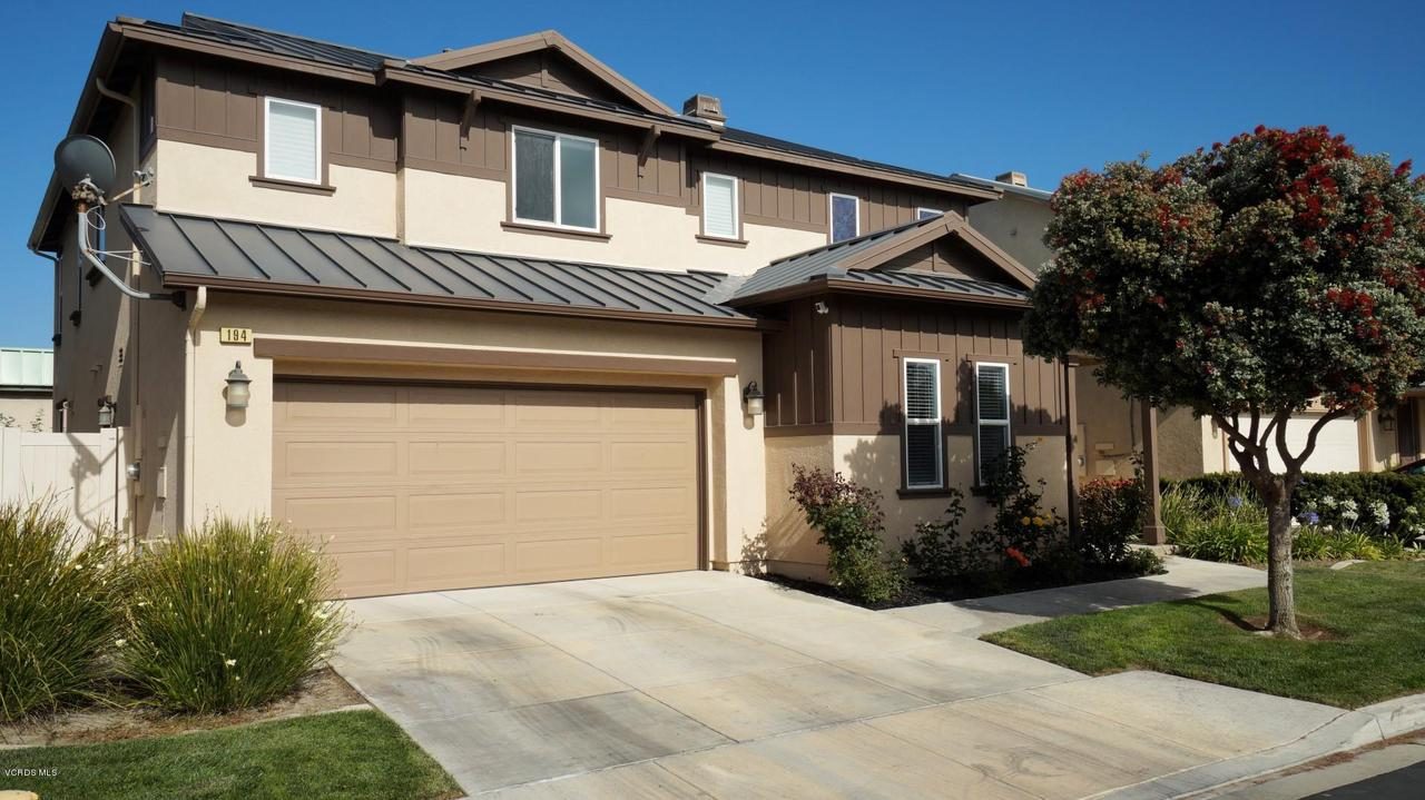 Photo of 194 MORNING BREEZE LANE, Port Hueneme, CA 93041