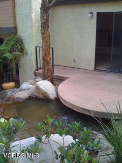 Photo of 1173 VIA MONTOYA, Camarillo, CA 93010