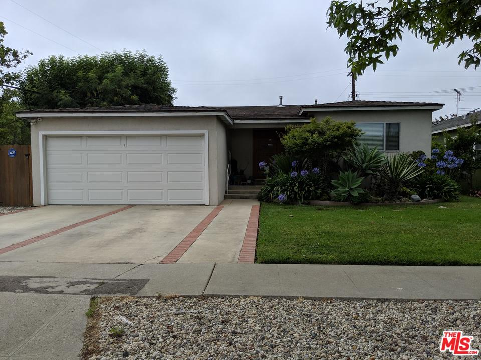Photo of 2700 COOLIDGE AVE, Los Angeles, CA 90064