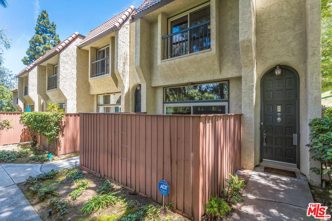 Photo of 11260 OVERLAND AVE, Culver City, CA 90230