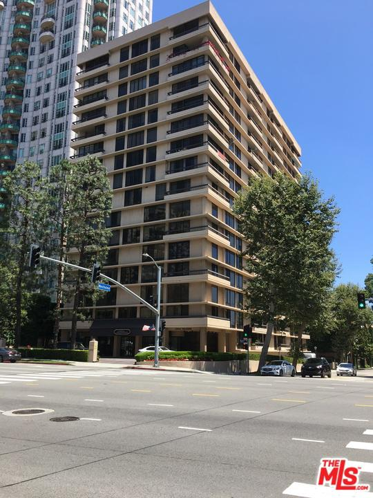 Photo of 10590 WILSHIRE, Los Angeles, CA 90024