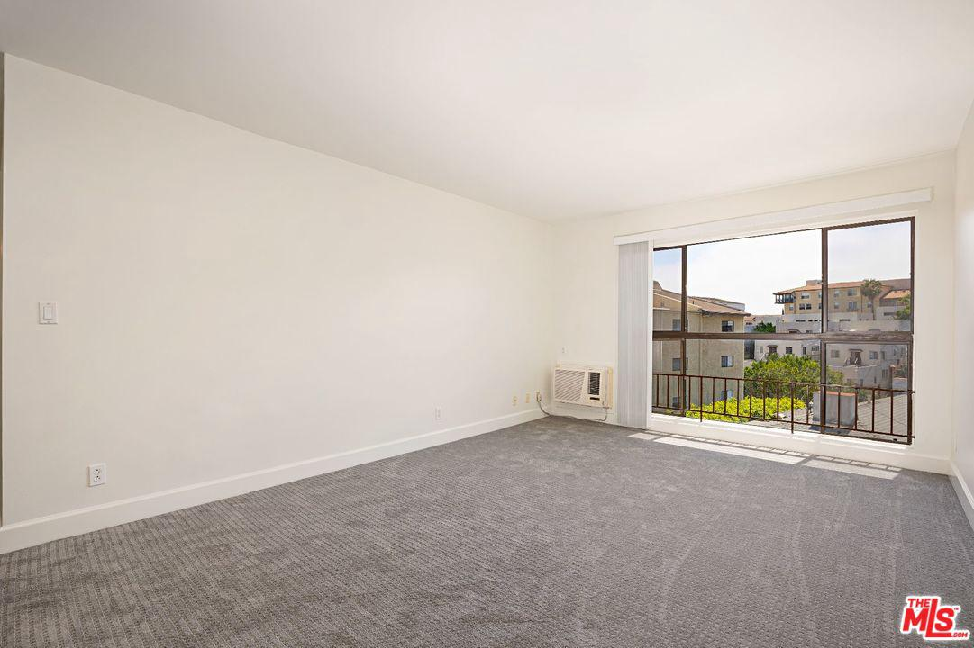 Photo of 10982 ROEBLING AVE, Los Angeles, CA 90024