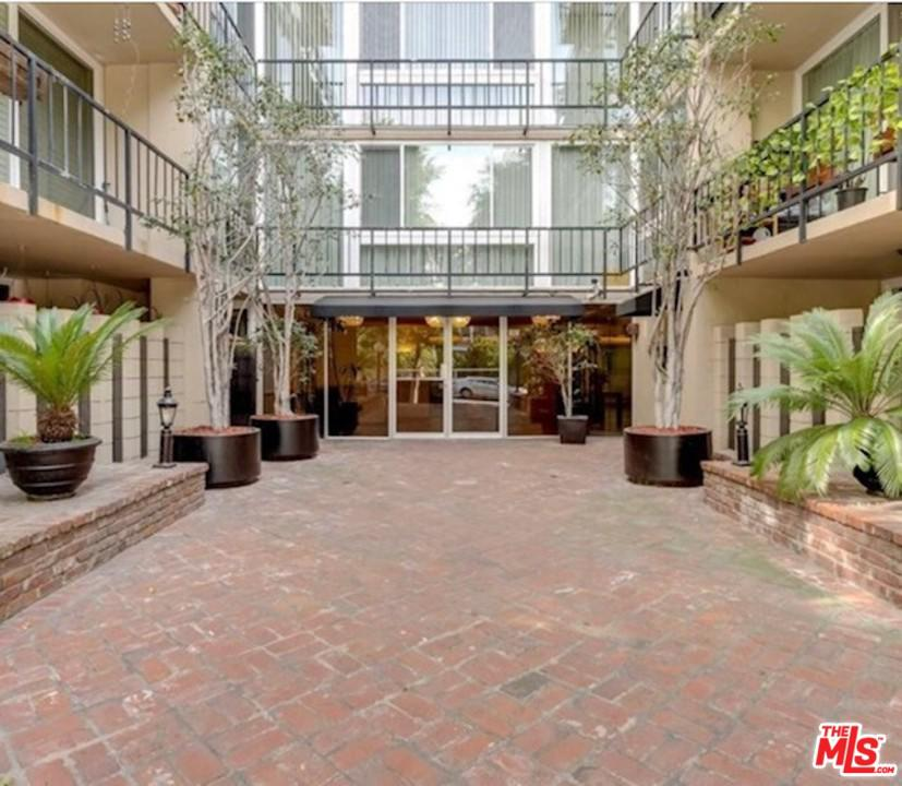Photo of 9950 DURANT DR, Beverly Hills, CA 90212