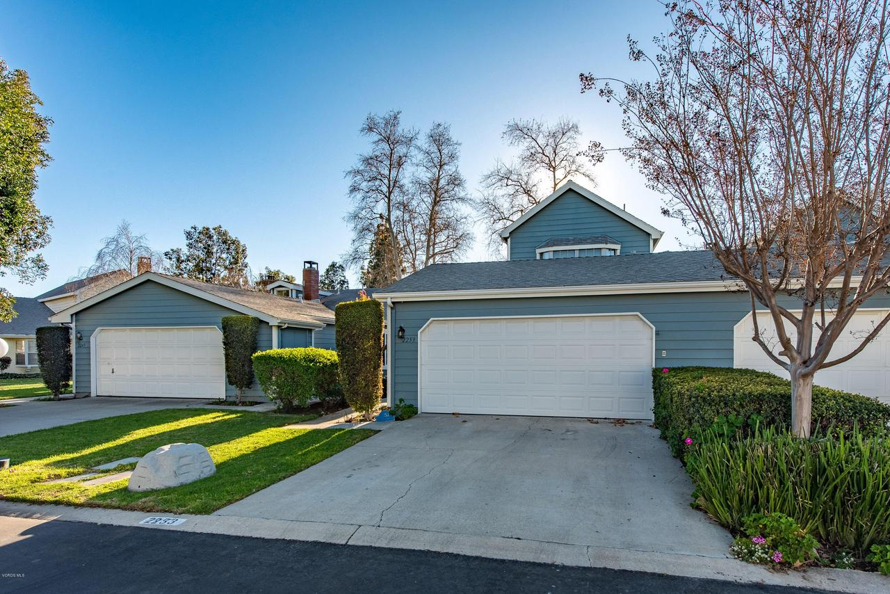 Photo of 2253 CALLE BELLOTA, Camarillo, CA 93010