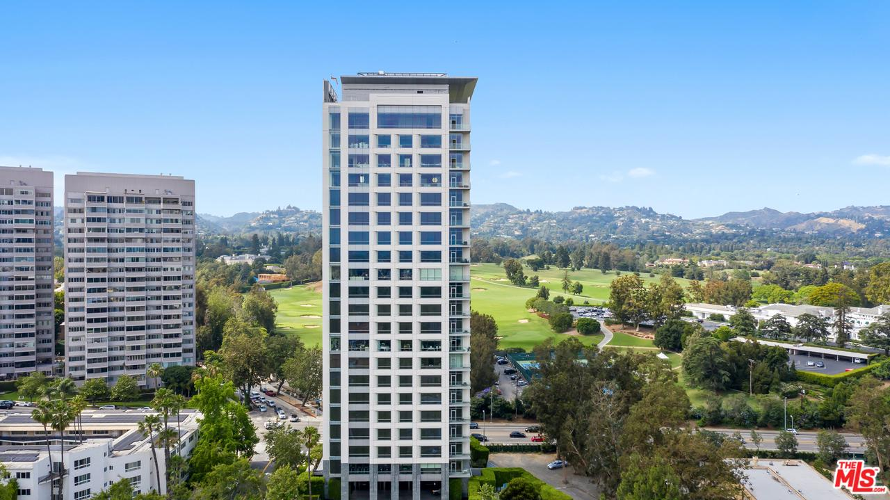 Photo of 1200 CLUB VIEW DR, Los Angeles, CA 90024