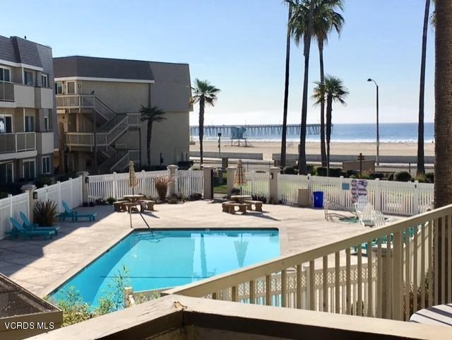 Photo of 301 EAST SURFSIDE DRIVE, Port Hueneme, CA 93041