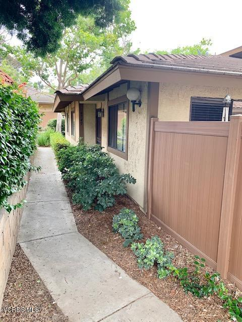 Photo of 6749 SHAKESPEARE WAY, Ventura, CA 93003