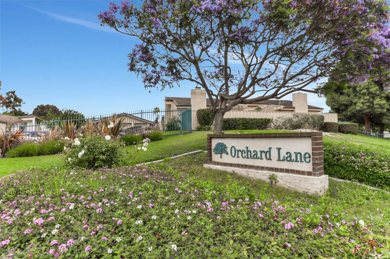 Photo of 5222 TETON LANE, Ventura, CA 93003