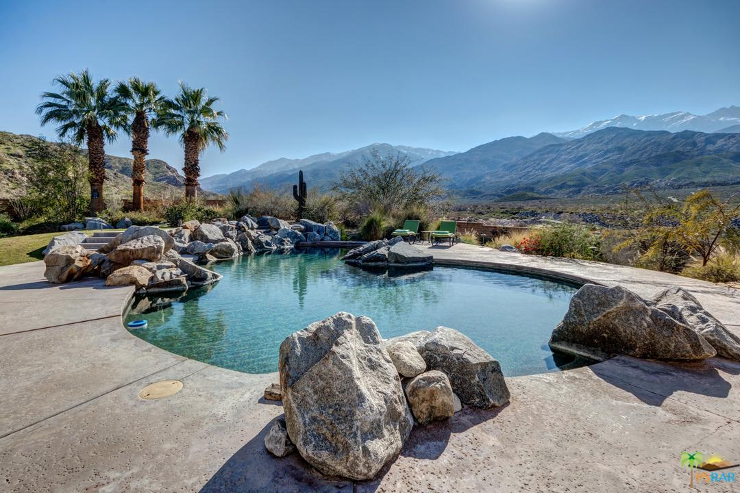 Photo of 38833 TRINIDAD CIR, Palm Springs, CA 92264