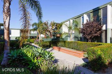 Photo of 3700 DEAN DRIVE #2206, Ventura, CA 93003